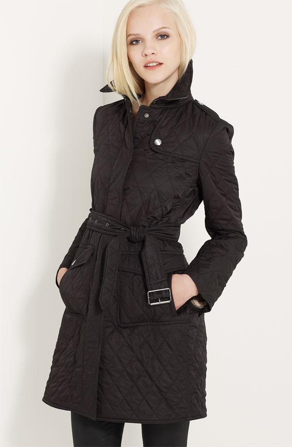 Winter Coats For Women Persian Pishi