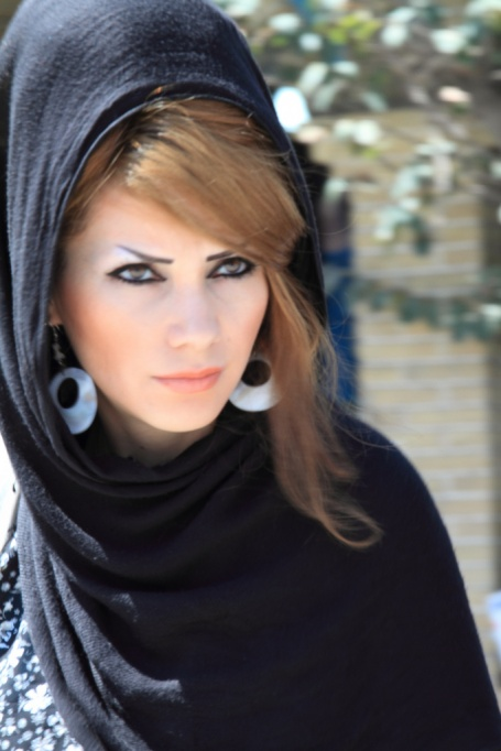 middle eastern single women in grand rivers We offer you a great opportunity to meet arab singles today meet arab singles from across the middle east and find your heart single arab women single.