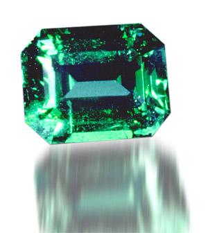 1187902682084_emerald