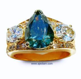 diamond_ring_Expensive~~element217