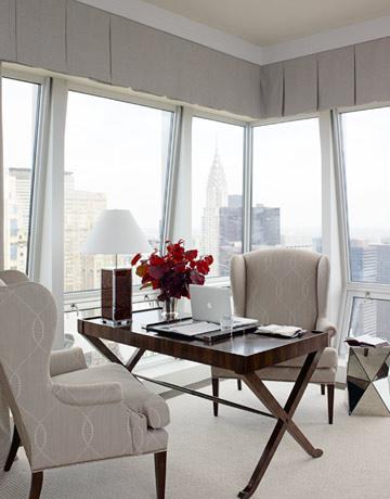 House-Beautiful-Office-2